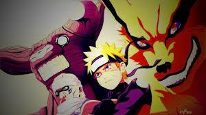 Naruto Shippuden Kurama - Lomo HD ...