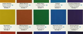 paint colors for low light roomsPicking the Right Paint Color for a LowLight Room  Next Day