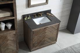Count on Maximum Style for Less with Discount Bathroom Vanities ...