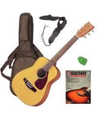 yamaha jr1. yamaha jr1 junior 3/4 scale mini acoustic guitar guitar essentials bundle jr1