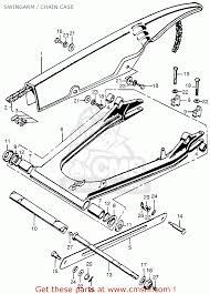 311591516615 besides p 0996b43f802e4afc in addition 94 explorer fuse panel diagram additionally radiator replacement dumdums 2630794