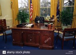 oval office desks. Terrific Oval Office Desk Replica For Sale Photograph Of Socks The Queen Victoria Desks