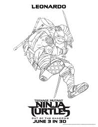 They've risen from the sewer and jumped onto printable pages for you to color. Teenage Mutant Ninja Turtles Coloring Pages Best Coloring Pages For Kids