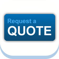 Request A Quote New Prestashop Request For Quote Module Enables Your Customers To Send A