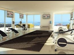 ... Large-size of Imposing Dcg Design Home Gym Design Tips Also S in Home  Gym ...