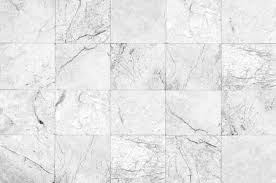 white marble tile pattern.  White Stock Photo  White Marble Tiles Texture And Background Luxury Wallpaper  Patterns Can Be Used For Creating Background Marble Surface Effect  To Tile Pattern