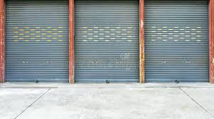 metal door texture. Corrugated Metal Door Download Roller Shutter Texture Stock Photo Image Of .