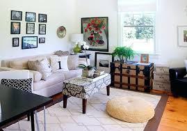 lovely modern country living room living room modern country living room ideas uk