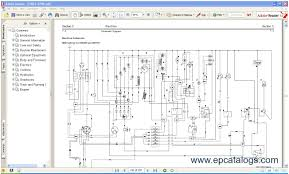 jcb 940 wiring diagram simple wiring diagram site jcb 940 wiring diagram wiring diagram jcb 214 wiring diagram jcb 940 wiring diagram