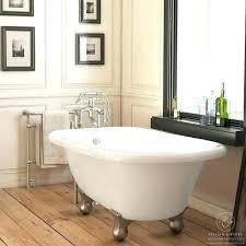 40 inch bathtub fiberglass 40 inch length bathtub 40 bathtub