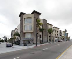 affordable apartments in san diego ca. affordable apartments in san diego ca