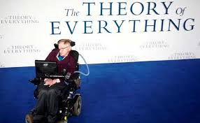 He wrote a number of technical as well as popular books, the latter of which have been widely read by the general public. Stephen Hawking Death A Look At Renowned Physicist S Literary Works