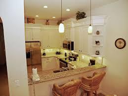 Renovated Kitchen Platinum Rated Grand Bahama Renovated New Kitchen 2nd Fl Villa
