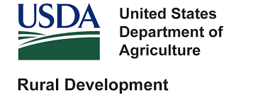 USDA Rural Housing Mortgage  Fidelity MortgageRural Development Usda