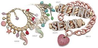 whole jewelry whole fashion jewelry new york whole costume jewelry fashion jewelry