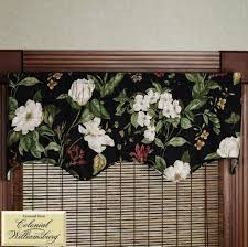 Kitchen Curtains At Walmart Home Decoration Fascinating Duchess Swag Waverly Valances