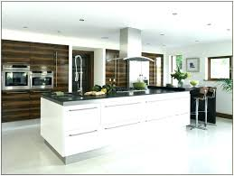 kitchen cabinet doors for kitchen cabinets glass