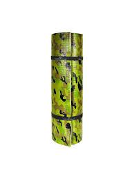 Ковер Forest 10 <b>CAMO Isolon</b> 2906743 в интернет-магазине ...