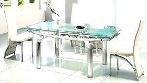 small white dining tables small white extending dining table small white dining table dining tables white