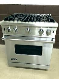downdraft stove top gas with reviews the for elegant home profile plan air induction monogram viking e67 top