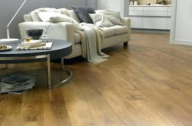 how lvt flooring cost per sf commercial great wood luxury vinyl tile residential best installation s