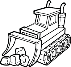 construction trucks coloring pages construction coloring pages construction coloring pages vehicles free construction trucks coloring pages