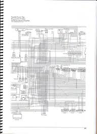 f6a wiring diagram suzuki forums suzuki forum site f6a wiring diagram spg2 jpg