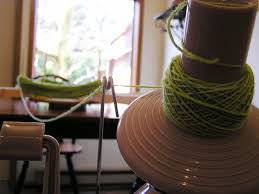 tutorial diy yarn swift for under 15 and some helpful links