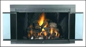 fireplace screen and glass doors fireplace screens with glass doors modern fireplace screens glass contemporary fireplace fireplace screen and glass doors