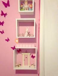 Simple Room Door Designs For Girls Fairy O To Design Ideas