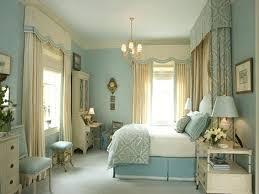 romantic green bedrooms. Romantic French Bedroom Google Search Bedrooms . Green D