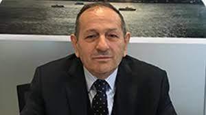 Yusuf Tuna kimdir? Para Politikası Kurulu üyesi Prof. Dr. Yusuf Tuna'nın  biyografisi