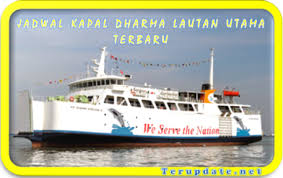 Image result for KAPAL DHARMA