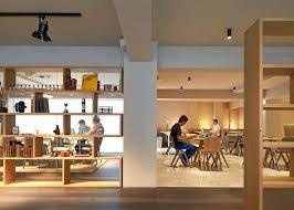 office interior designers. Office Interior Design Ideas For Small Space A Peek Inside Stylish Fold 5 Designers