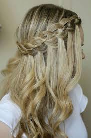 1197 Best Frisuren Trends Anleitungen Hairstyle Images On