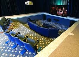 indoor pool house with slide. Home Indoor Pool House With Slide