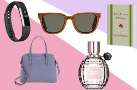 2018 best mother s day gifts for wife top holiday gift ideas for her