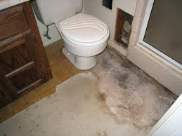 retile a bathroom