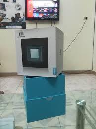 Bambootech- Tv Box Đà Nẵng - Lenovo ministation lại về hàng, xin lỗi đã làm  quý khách đợi lâu. Tặng ngay chuột bay cho khách hàng mua lenovo trong tuần  này nhé.