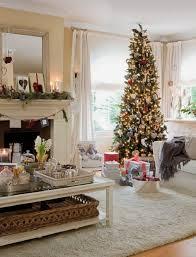 30 Modern Christmas Decor Ideas For Delightful Winter Holidays ...