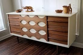 inexpensive mid century modern furniture. Unique Furniture Affordable Mid Century Modern Furniture With Inexpensive U