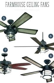 red ceiling fans replace ceiling fan with light replace ceiling fan with light fixture replace ceiling fan light fixture red ceiling fans