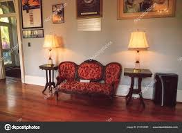 Key West Lighting And Design Key West Florida Usa September 2018 Couch Sitting Room