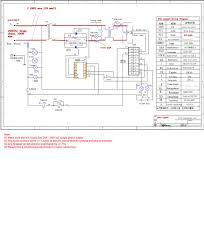 old gas heater wiring schematic old manual repair wiring and engine bryant forced air furnace wiring diagram