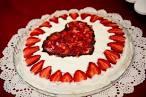 emadepäeva tort