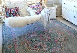 more elegant girls bedroom rugs cosy pink area rug for room childrens australia luxury teenage rooms