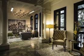 luxury office design. Space Home Luxury Office Design Inspiration Interior Images Decoration Ideas Cool