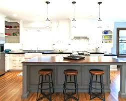 6 foot kitchen island with seating articles with 6 foot kitchen island with seating tag 6 6 foot kitchen island