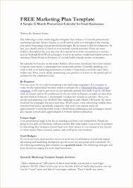 Download Product Marketing Proposal Template Bonsai