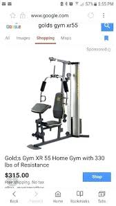 Multi Station Home Gym Exercise Chart Xr55 Gym Jessicainmotion